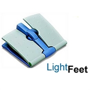����� Light Feet